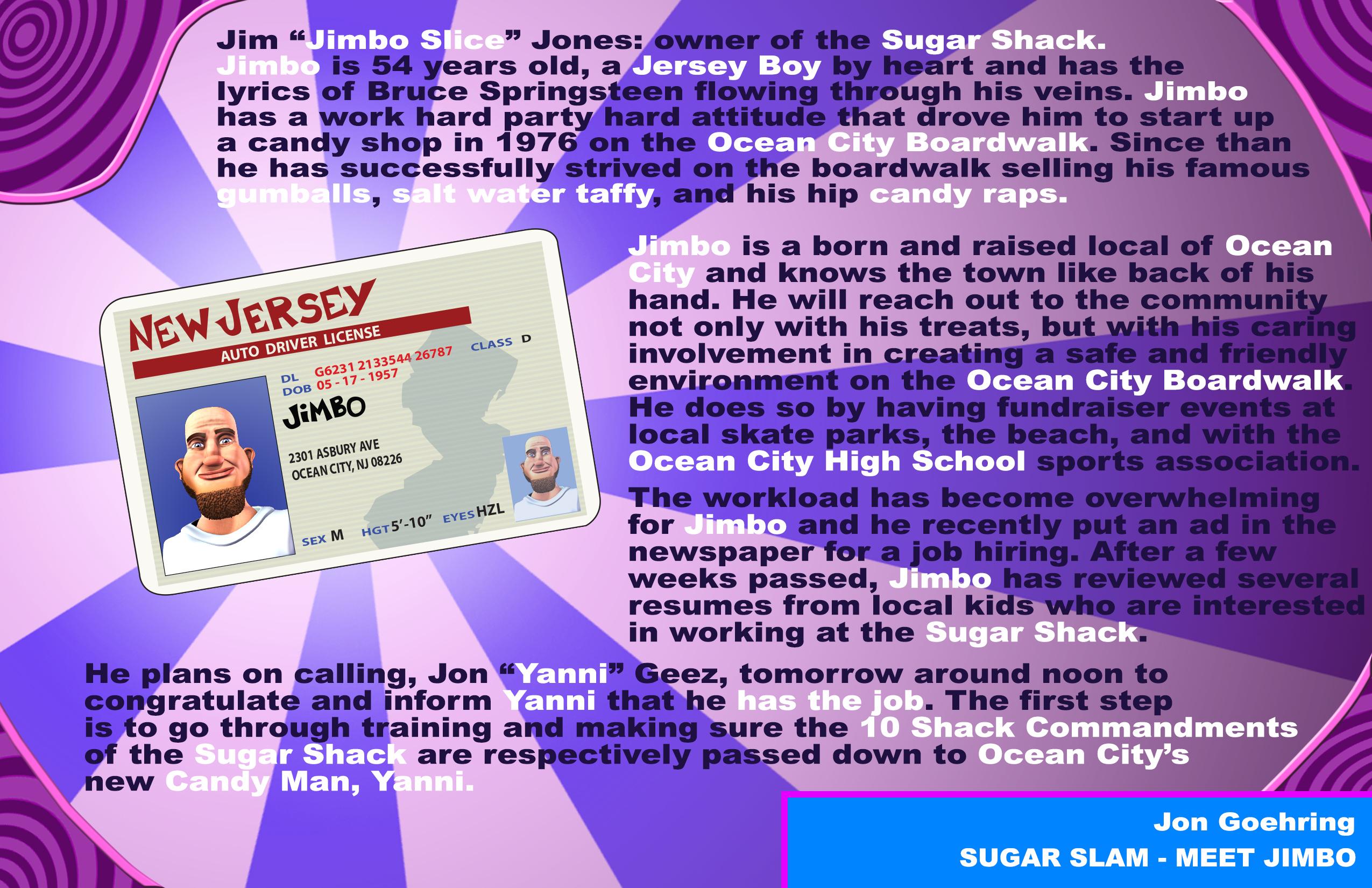 SugarSlam_0004_Jimbo_ID