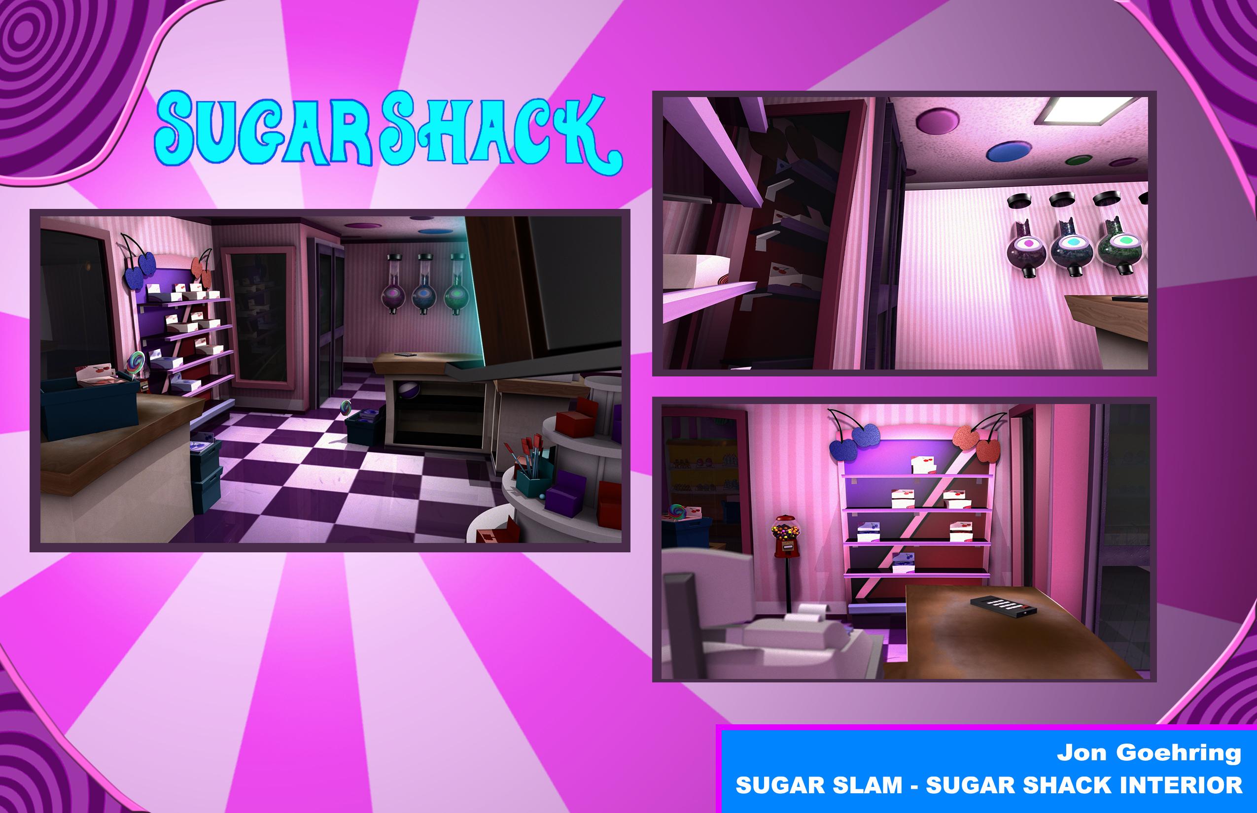 SugarSlam_0006_SUGARSHACK_INTERIOR_STILLS