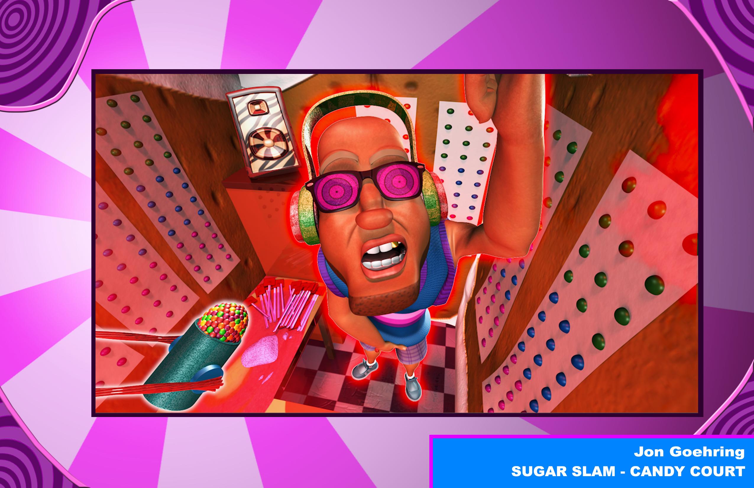 SugarSlam_0013_SugarSlam_STILL1