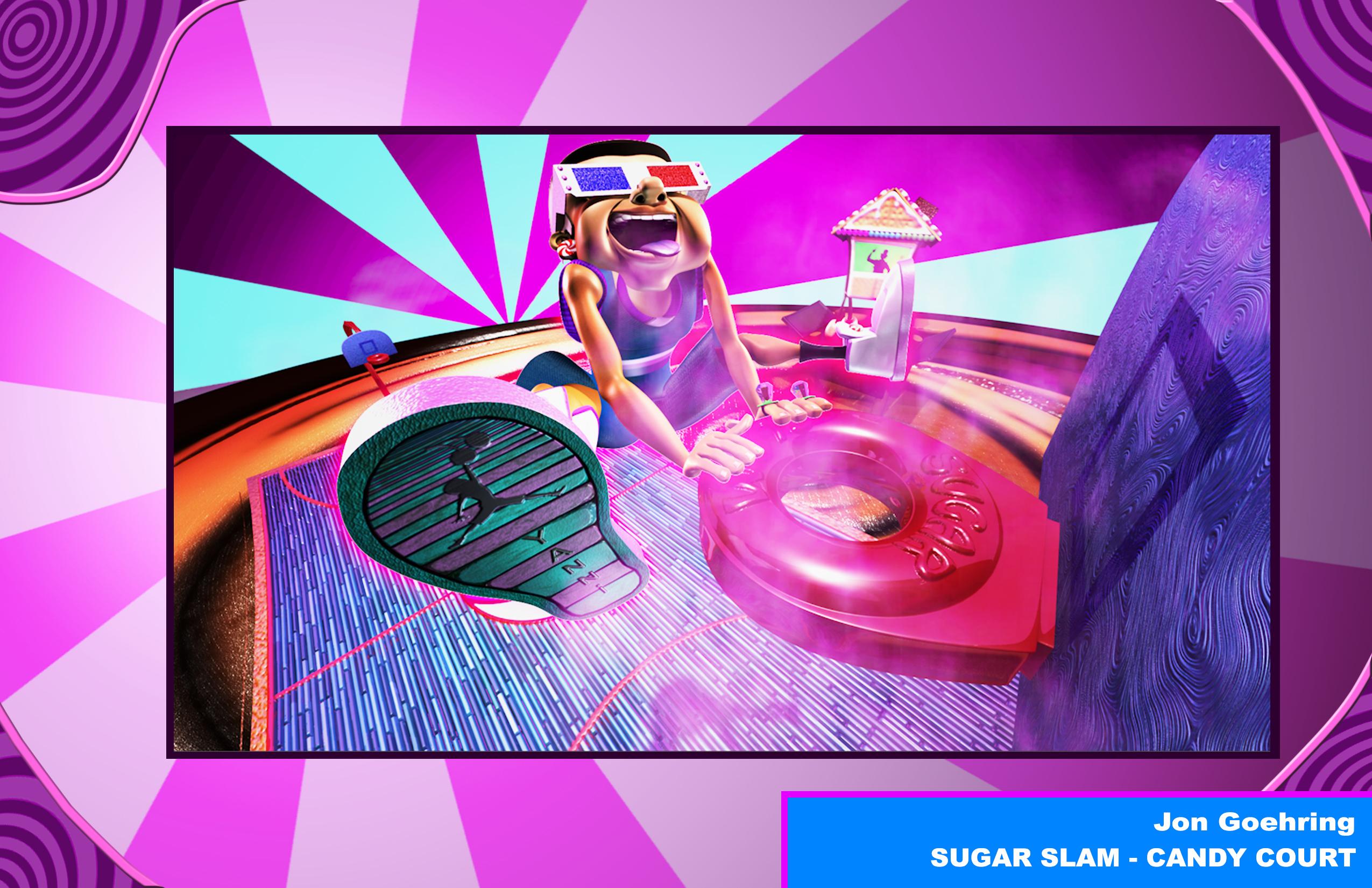 SugarSlam_0015_SugarSlam_STILL3