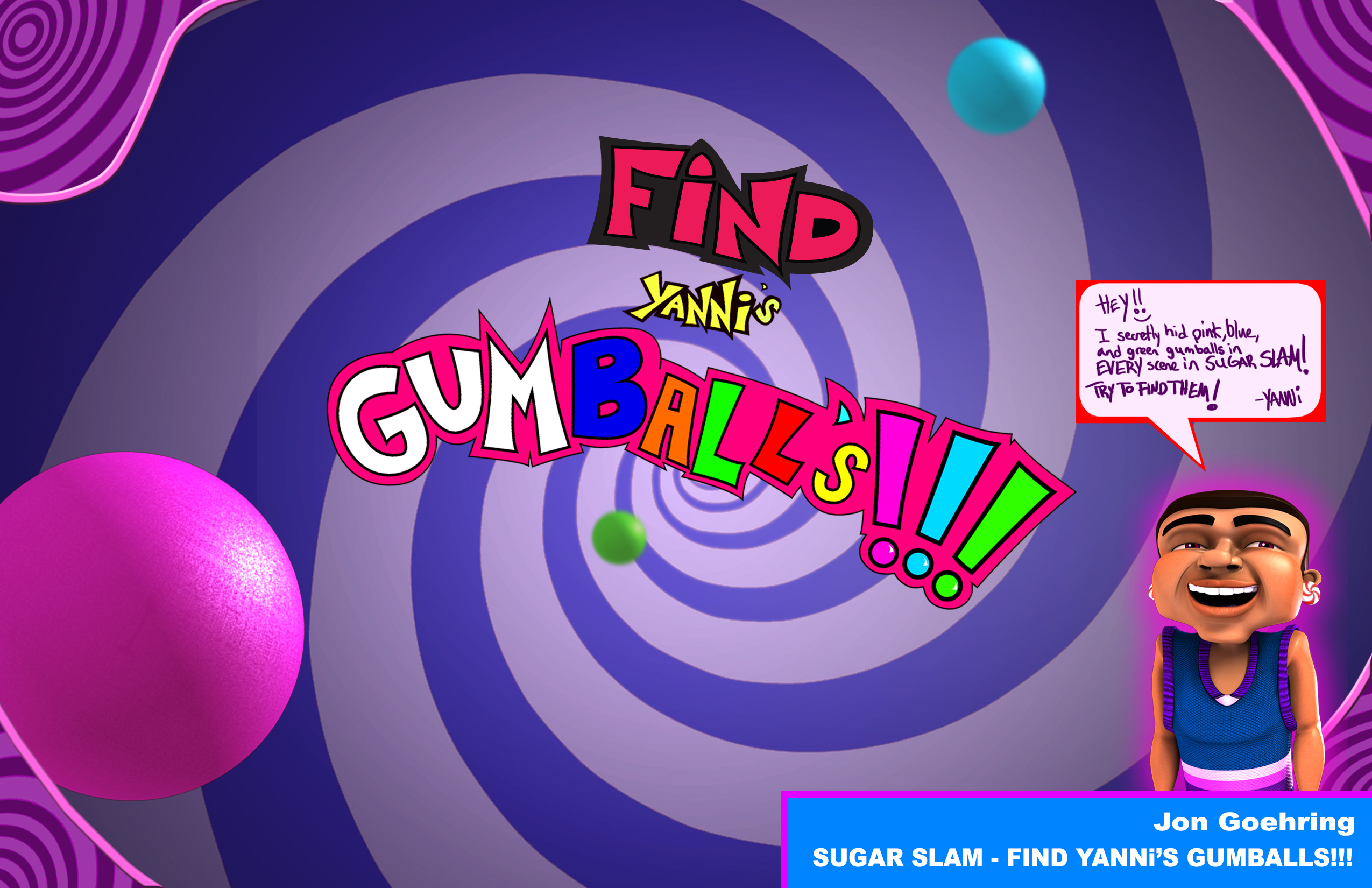 SugarSlam_0016_Gumballs